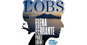 L'Obs_Ferrante-Interview